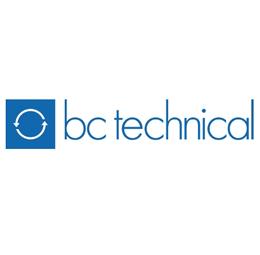 BCTechnical