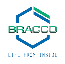Bracco Diagnostics CardioGen-82 Infusion System