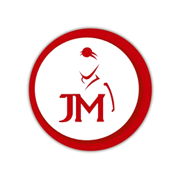 Jaken Medical Cardiac PET Supplies