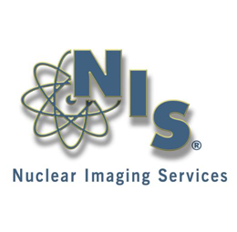 Nuclear Imaging Services