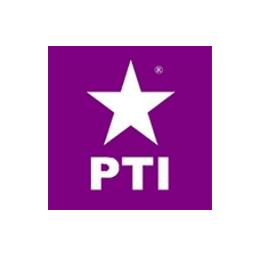 Pinestar Technology Cardiac PET